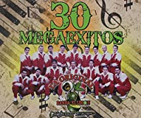 30 Megaexitos