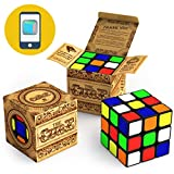 Rubiks Cube - Best Reviews Guide