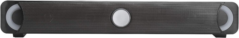 Bindpo Computer Speaker HiFi Stereo M quality assurance Powered USB Regular store Sound