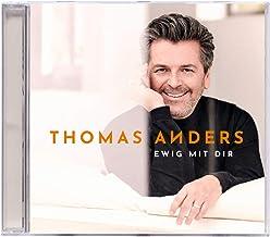 Ewig mit Dir (CD mit Florian Silbereisen Duett)
