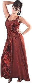 Auf Suchergebnis Suchergebnis FürBäresBekleidung Suchergebnis Auf FürBäresBekleidung gf7Yb6yv