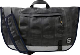 Alchemy Goods Dravus Messenger Bag