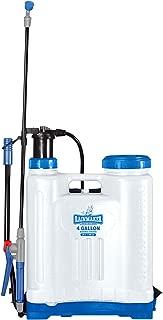 rainmaker water pump
