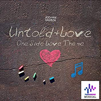 Untold Love