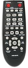 Best New AH59-02547B Soundbar Remote Control Replacement fit for Samsung Sound Bar AH68-02644D-00 HW-F450 HW-F450ZA HW-FM45 HW-FM45C PS-WF450 HWF450 HWF450ZA HWFM45 HWFM45C PSWF450 AH6802644D00 HW-F450/ZA Review