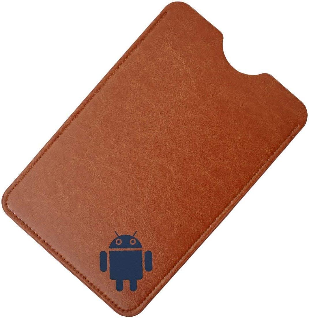 AKNICI 10.1'' Slim Sleeve Pouch Case Samsung for Finally popular brand Cover Galaxy service Ta