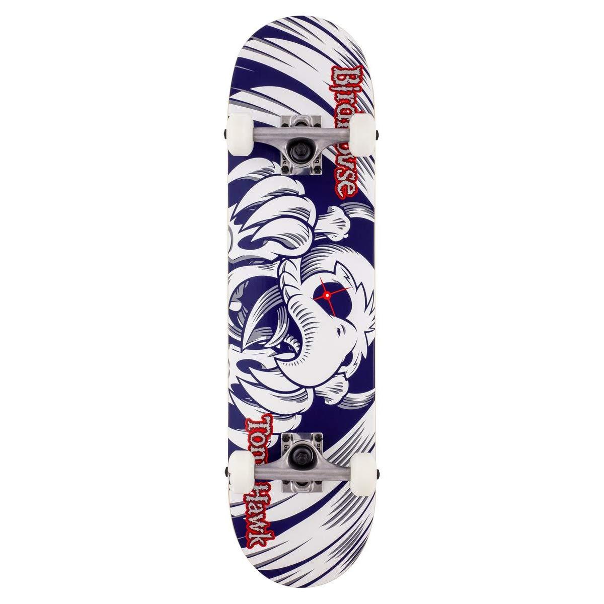 Birdhouse Complete Skateboard Tony Falcon