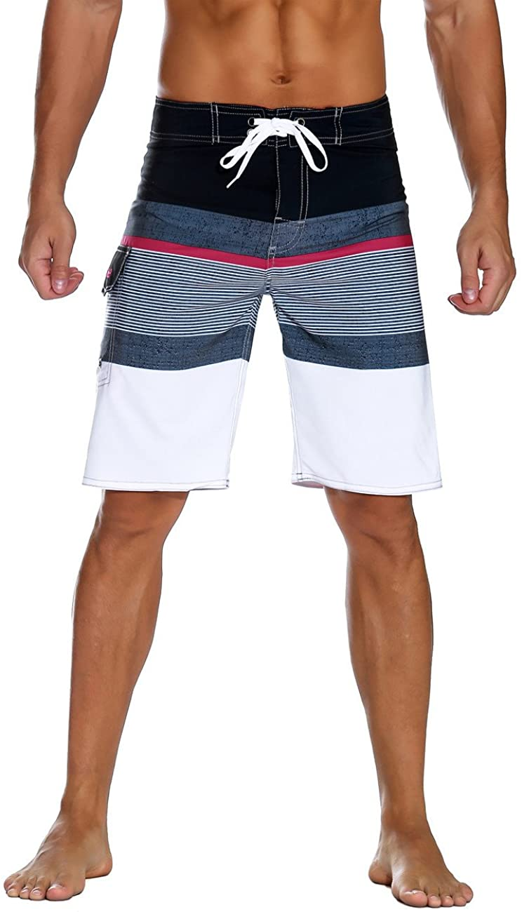 Manufacturer regenerated product Nonwe Men's Ranking TOP11 Sportwear Quick Dry Shorts Lining Board with
