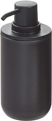 インターデザイン(iDesign) ソープ ブラック 7.97/7.97.16.23 28517.0