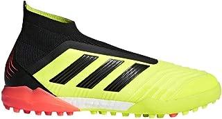 adidas Predator Tango 18+ Turf Shoe - Men's Soccer