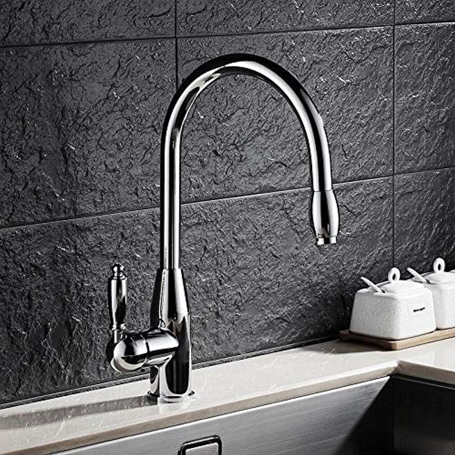 Taps Faucet Wash Basin Faucet redating Hot and Cold Kitchen Sink Faucet