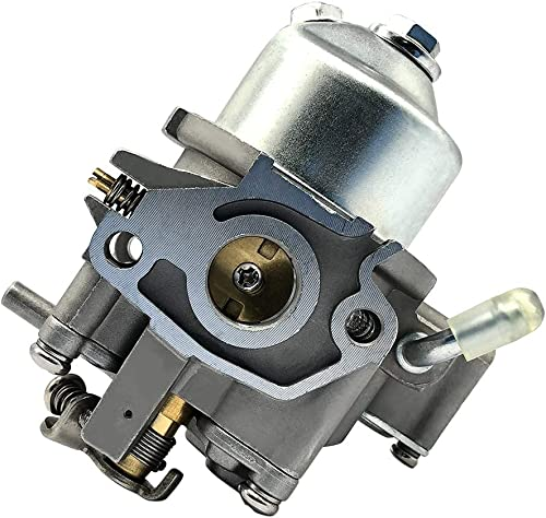 new arrival Boat popular Motor Replaces 16100-ZW6-716 new arrival Carburetor Carb Assy for Honda Outboard Engine BF2 2HP BF33 outlet sale
