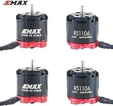 emax rs1106 6000kv