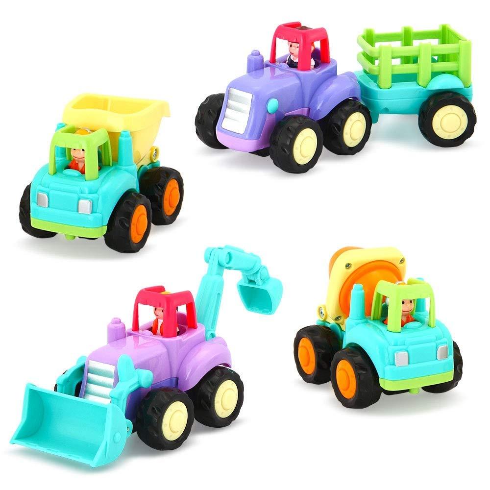 Carrera 370180010 RC Buggy Multicolour