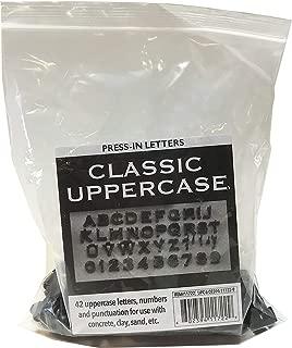 Best concrete tile stamps Reviews
