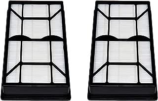 kenmore vacuum filter replacement
