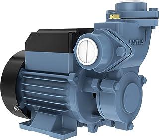 Havells Hi-Flow MX1 Series 1.0 HP Centrifugal Water Pump (Grey)