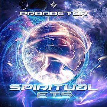 Spiritual Ets