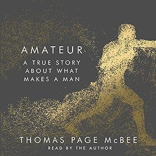 Amateur cover art