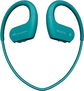 Sony NW-WS623 Reproductor MP3 - Walkman, Azul