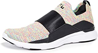 APL: Athletic Propulsion Labs Women's Techloom Bliss Sneakers