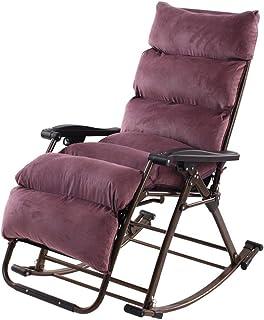 Amazon.es: silla de mimbre blanca