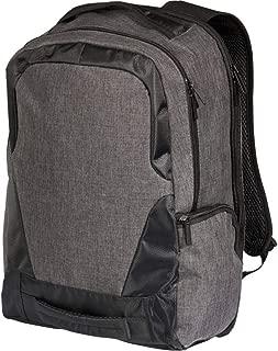Avenue Overland 17 Inch TSA Laptop Backpack