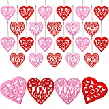 20 Best Wooden Hearts Red Heart Red Heart Lilacs