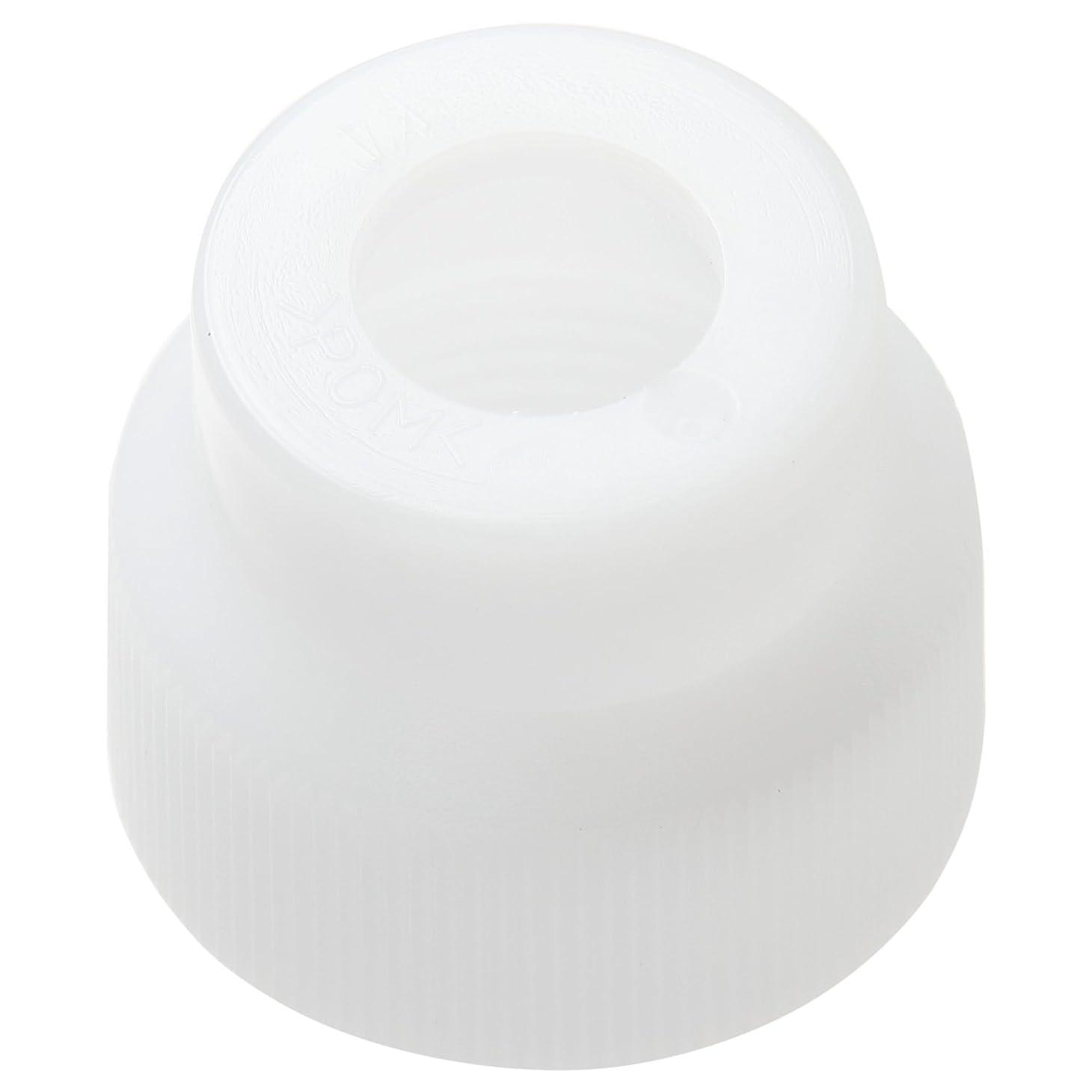 ルーム光コンプリートTOTO キックボックス袋ナット TH92444R