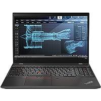 Deals on Lenovo ThinkPad P14s 14-inch Laptop w/Core i5, 256GB SSD