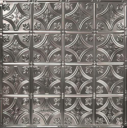 tin panels - 5