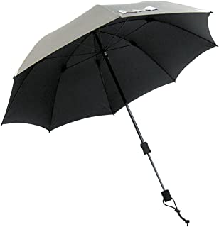 SWING TREK UMBRELLAS Swing Handsfree Umbrella