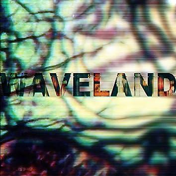 Waveland - EP