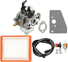 kohler cv22s carburetor kit