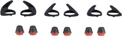 wholesale Jabra Evolve 75e MS Bluetooth Wireless new arrival in-Ear 2021 Earphones online sale