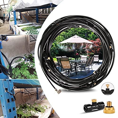 Innoo Tech -   Bewässerung Kit,