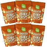 Ginger Snaps Snack Cookies