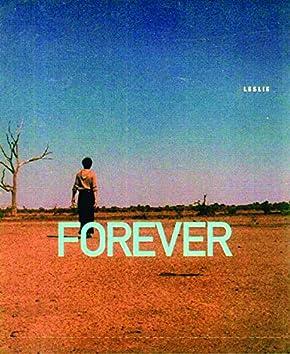 Forever Leslie