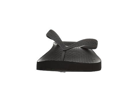 Outlet Best Sale Buy Cheap 100% Original VIONIC Beach Manly Black/Black Fast Delivery Sale Online Zrv02AHGS7