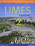 Limes. Per le Scuole superiori. Con e-book. Con espansione online: 2
