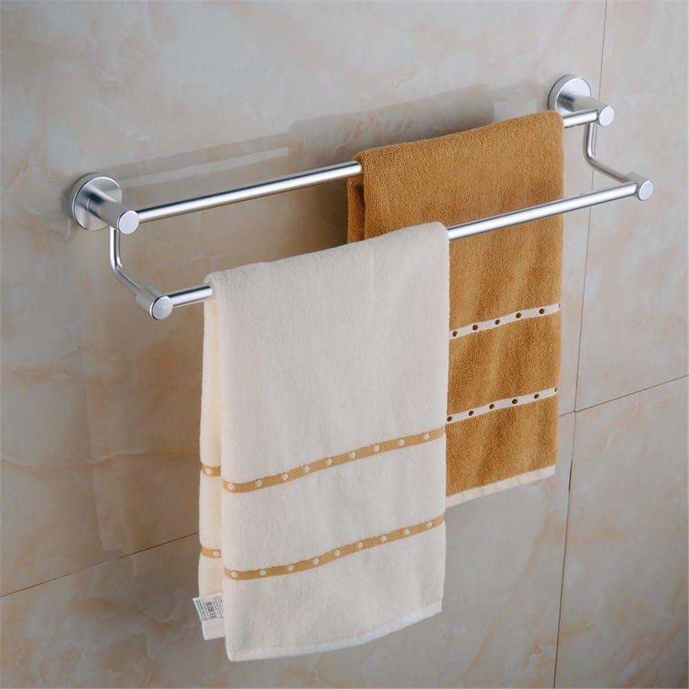 MBYW Modern Minimalist Super Special SALE held high Load-Bearing Rack Tow Towel Ranking TOP19 Bathroom