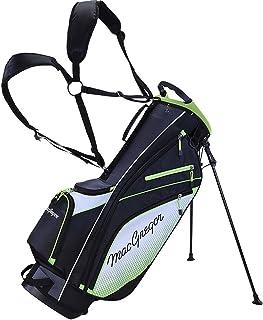 Amazon.es: MacGregor - Bolsas de palos / Golf: Deportes y ...
