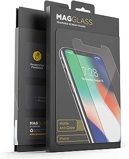 Best matte finish mobile screen guard Reviews