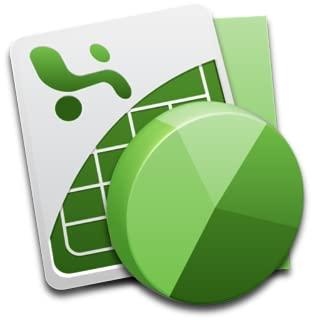 MS Excel Video Tutorial