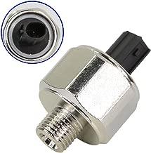 knock sensor honda accord 2000