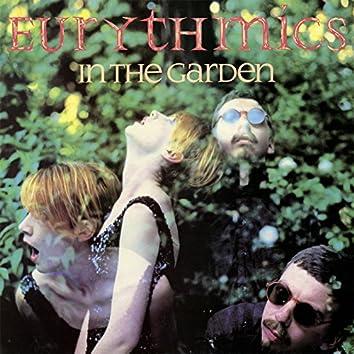 In the Garden ((2018 Remastered))