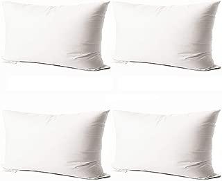 Best lumbar pillows for sale Reviews