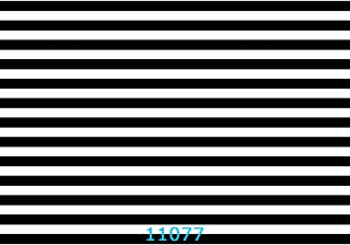 SJOLOON 7X5ft Black and White Stripe Photography Backdrops Birthday Party Decoration Backdrop Photo Studio Booth Background 11077
