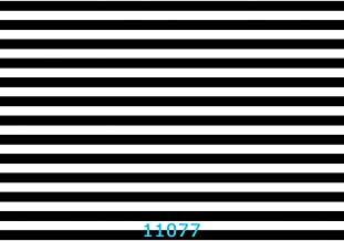 Best red and white striped backdrop Reviews