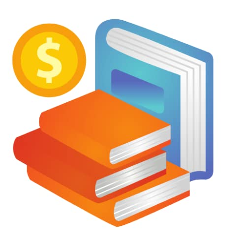 BooktoCash: Sell books for cash